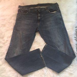 Ralph Lauren denim & supply jeans size 36